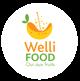 Welli Food